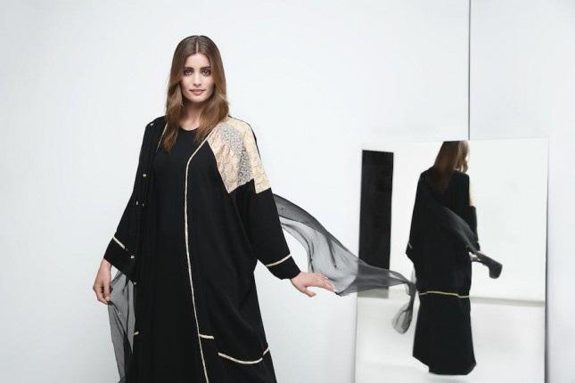 hijeb mode10