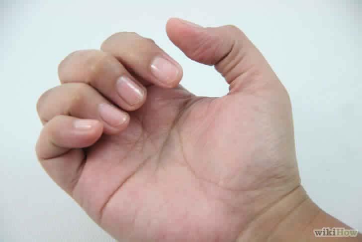 jolis ongles longs et forts3