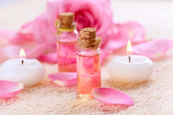 4 Remèdes Naturelles et efficaces pour blanchir les aisselles2