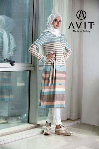 Comment porter avec style la Robe13