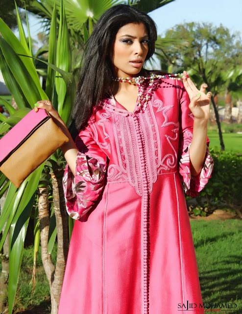 copyright@vente-caftan-marocain.blogspot.com