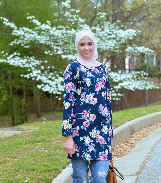 Copyright@modehijabfashion.blogspot.com