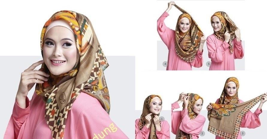 Hijab turk 1