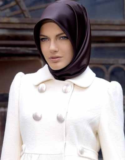 Hijab turk 10