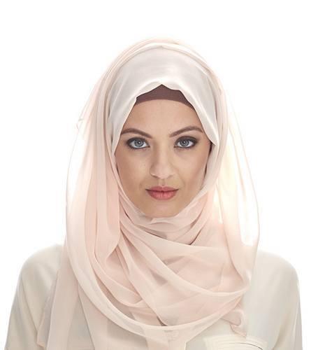 Hijab turk 12