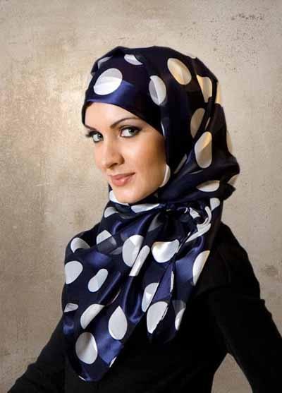 Hijab turk 13