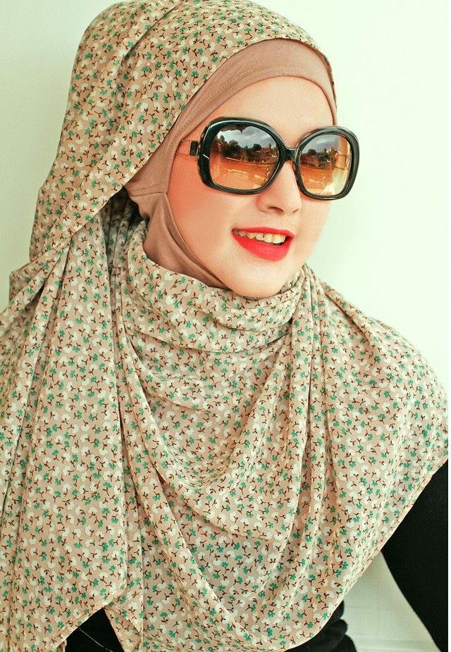 Hijab turk 15