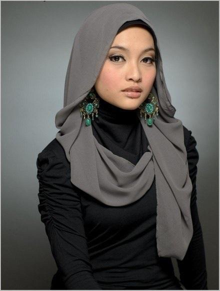 Hijab turk 17