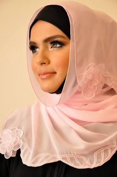 Hijab turk 9