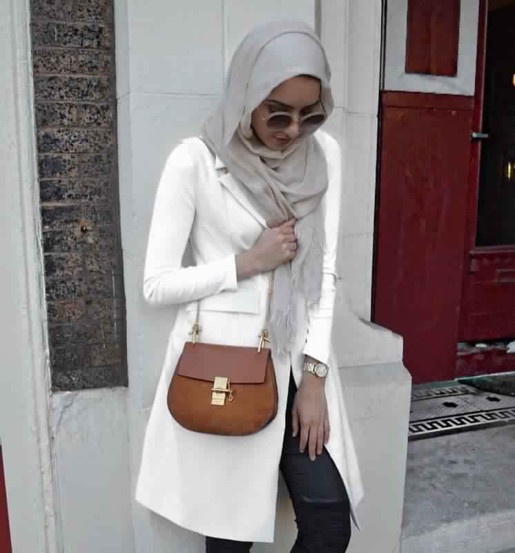 Tenue de Hijab10