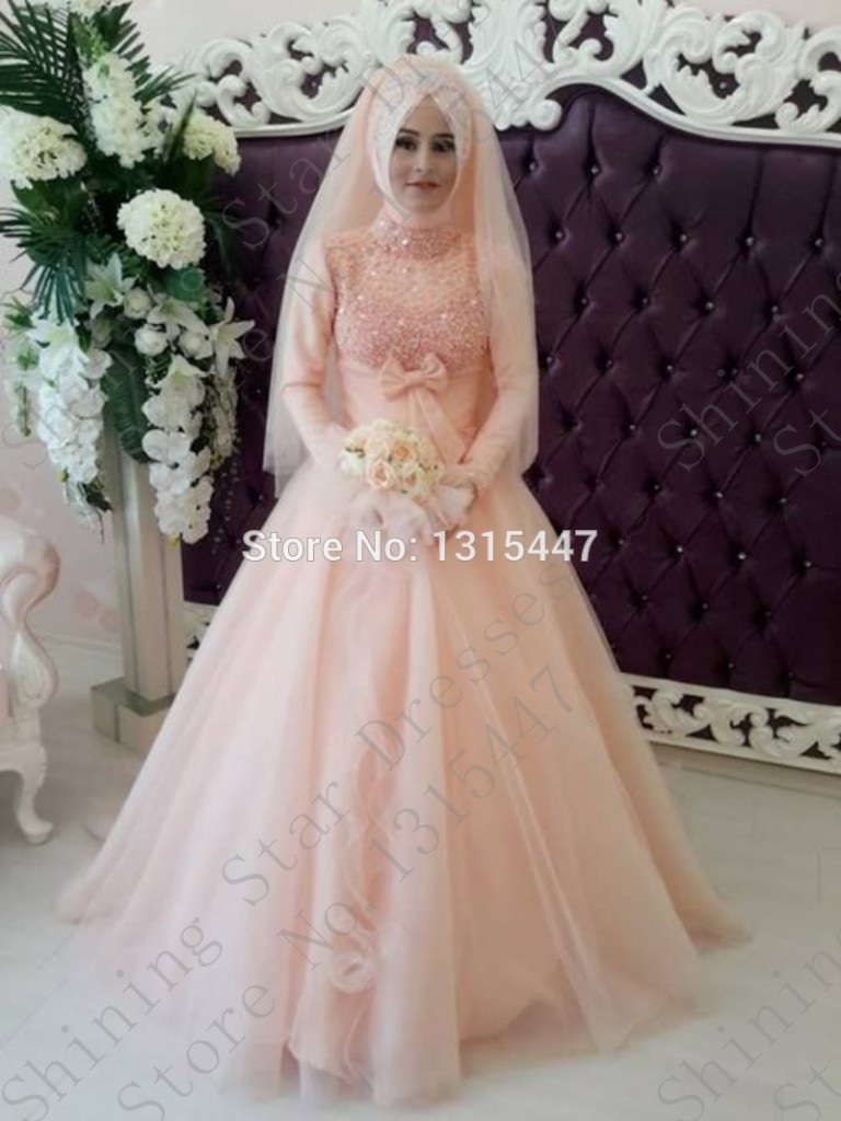 Tutoriel Hijab 4