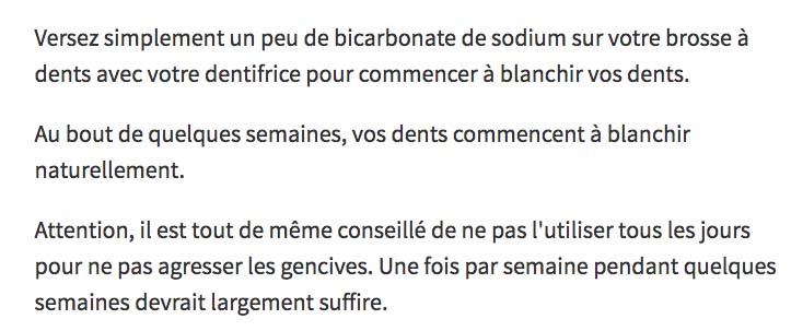 copyright@comment-economiser.fr