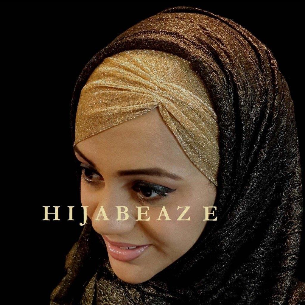 hijeb 12