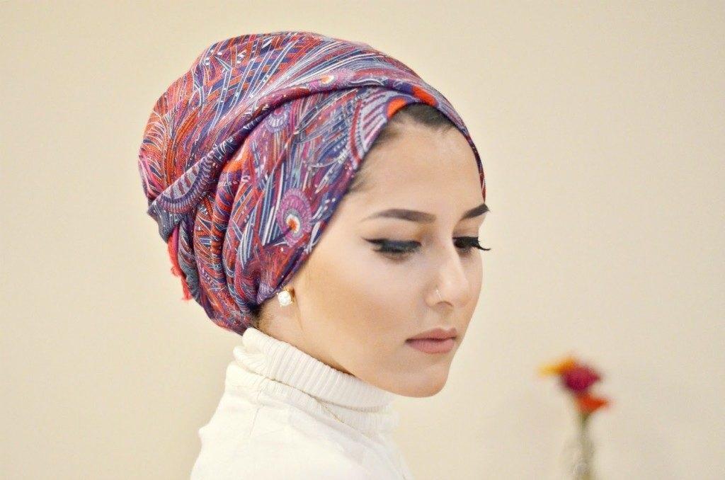hijeb 9