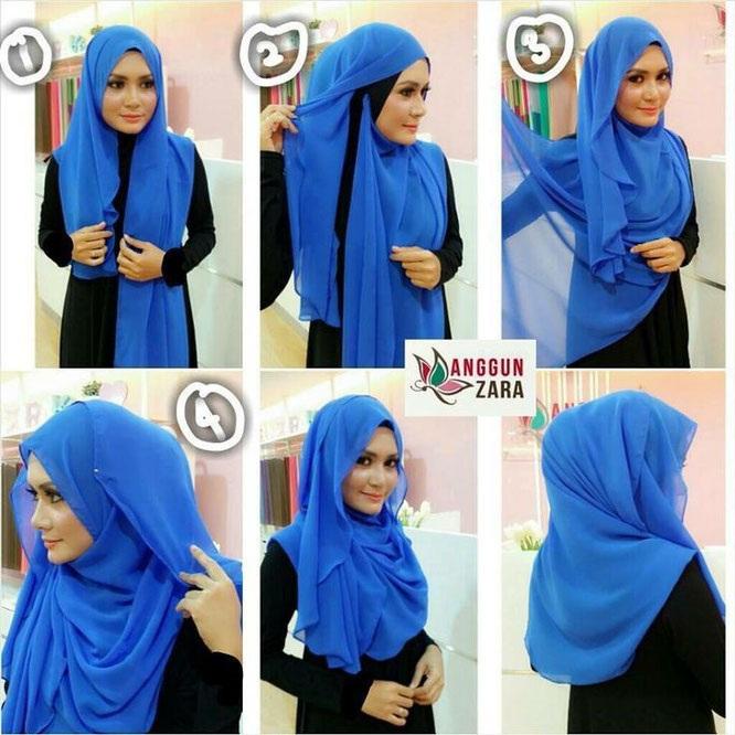hijeb mode 1