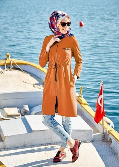 hijeb mode 12