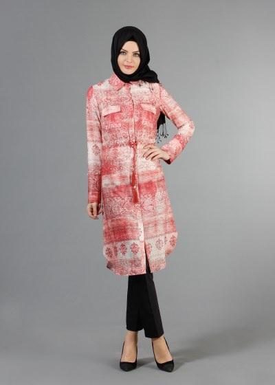 hijeb mode 14