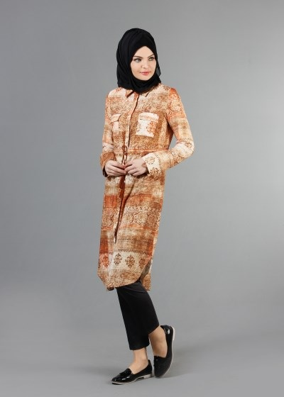 hijeb mode 15