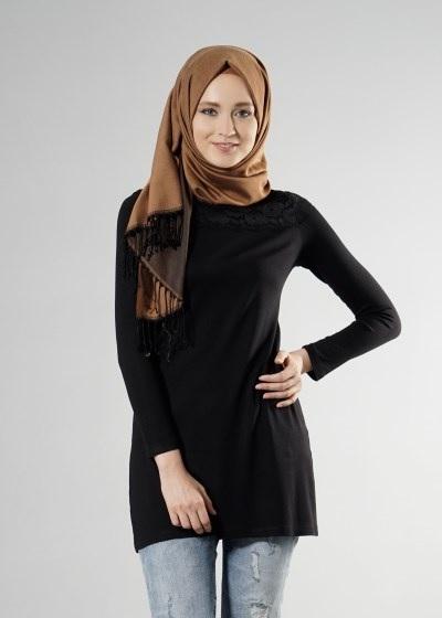 hijeb mode 16