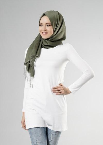 hijeb mode 17