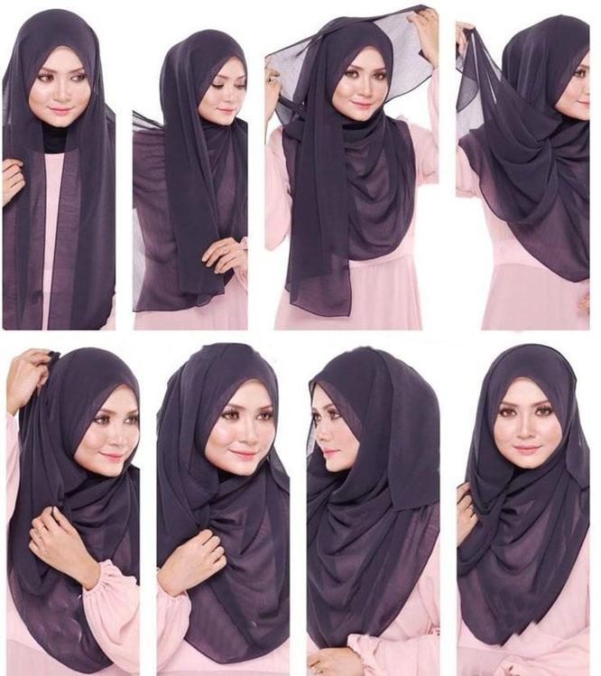 hijeb mode 2
