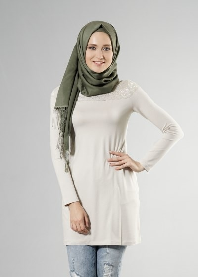 hijeb mode 20