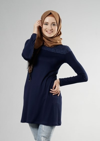 hijeb mode 22