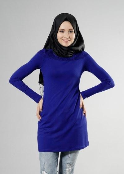 hijeb mode 23