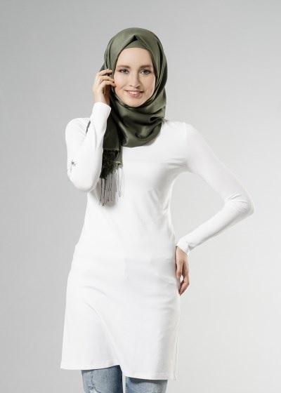 hijeb mode 25
