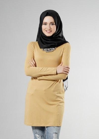 hijeb mode 26