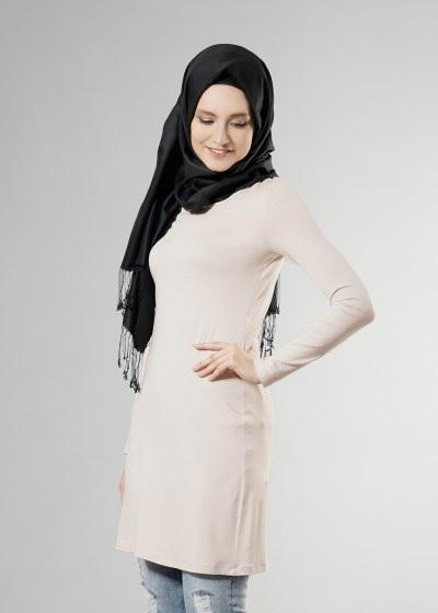 hijeb mode 27