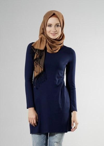 hijeb mode 29