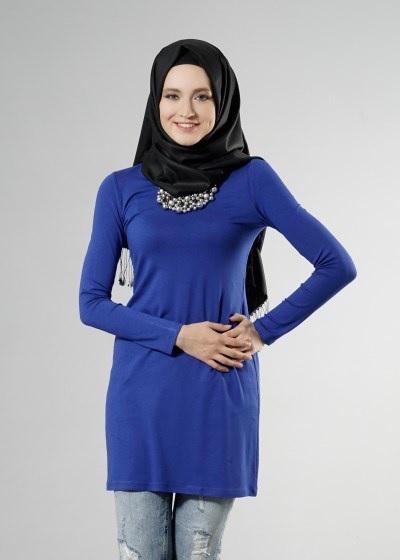 hijeb mode 30
