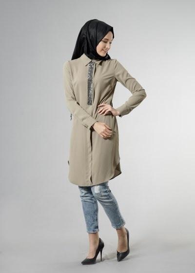 hijeb mode 31
