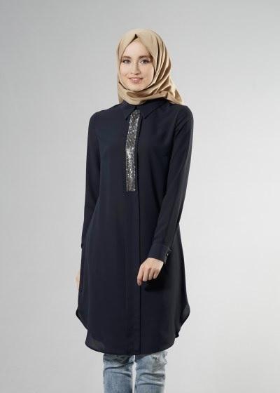 hijeb mode 32