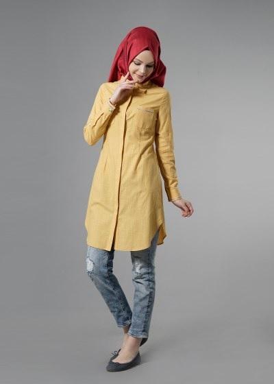hijeb mode 33