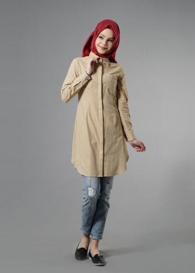 hijeb mode 34