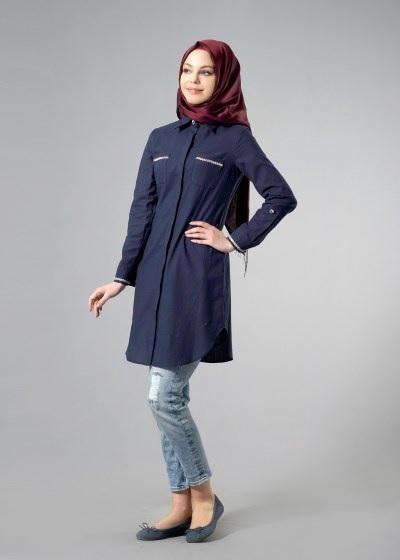 hijeb mode 35