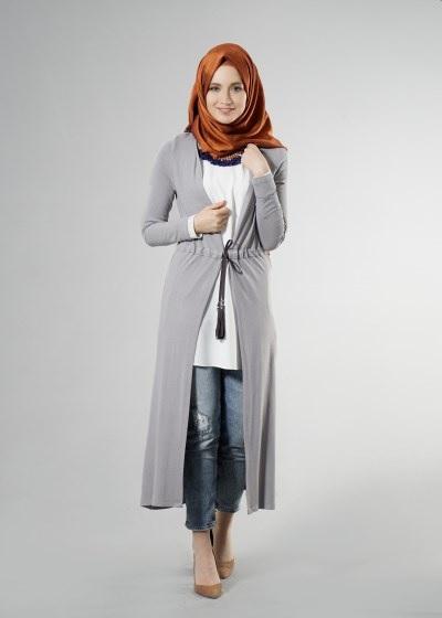 hijeb mode 38
