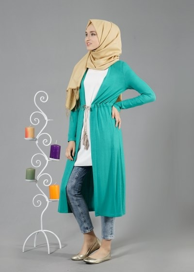 hijeb mode 39