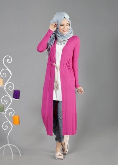 hijeb mode 40