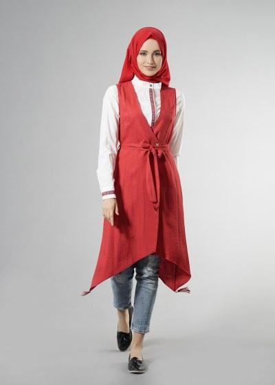 hijeb mode 7