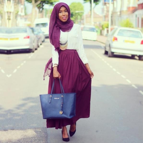 look hijab 1
