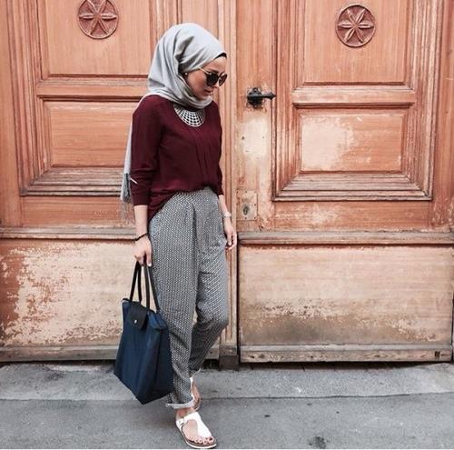 look hijab 13