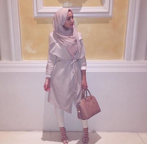 look hijab 14