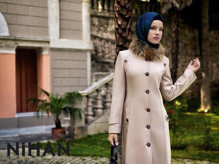 look hijab 15