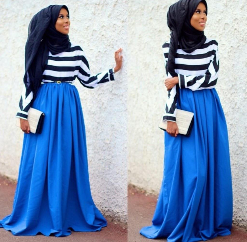 look hijab 16