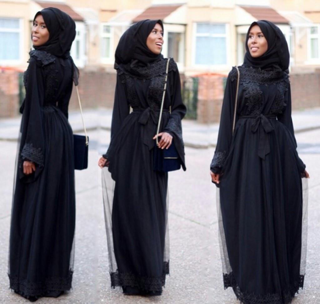 look hijab 18