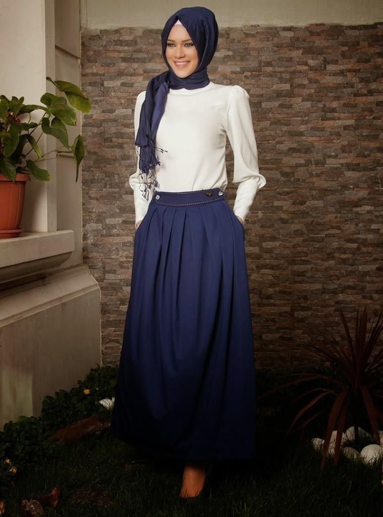look hijab 2