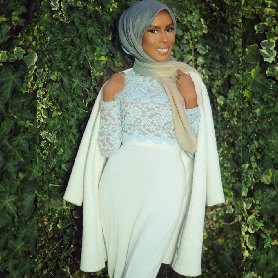 look hijab 22